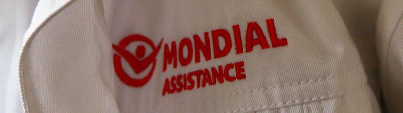 mondial_assistance-top