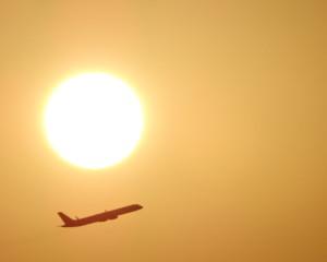 egyiptom-repulo-naplemente-